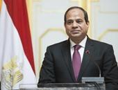 الرئاسة: قائمة المفرج عنهم تشمل عدداً كبيراً من الشباب والأحداث