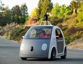 كاليفورنيا تضع قواعد جديدة تنظم عمل السيارات الذاتية على الطرقات