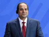 """منظمة """"الأونكتاد"""" تؤكد استعادة مصر دورها الريادى فى أفريقيا بقيادة السيسى"""