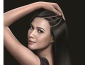 صحتك فى وصفة لعلاج قشرة الشعر بالوصفات الصحية