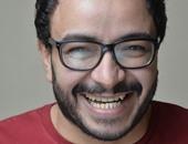 """حسام داغر ينضم لمسلسل """"كابتن فرشيحة"""" مع زينة"""