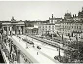 أداة مجانية لتحويل الصور التاريخية والقديمة من الأبيض والأسود للألوان