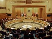 الجامعة العربية تراجع تحديث القانون العربى النموذجى لمكافحة الاٍرهاب