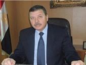ضبط 1010هاربين من أحكام و22 قضية مخدرات و33 سلاحا و354 قضية مصنفات بالقاهرة