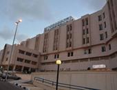 """""""أطباء الإسكندرية"""" تحرر محضراً لاعتداء أهالى على طبيب بمستشفى سموحة"""