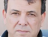 وفاة طبيب المنتخب الأول أسامة الشاعر