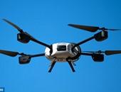البيت الأبيض يعقد اجتماعا لمناقشة مستقبل الطائرات بدون طيار