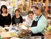 """4 أسرار للنجاح فى العمل تتعلمها من """"المطبخ"""".. """"التخطيط سر الأكلة الحلوة"""""""