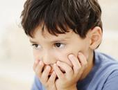 لو فاشل فى الدراسة.. اكتشف مشكلة ابنك الحقيقية مع التعلم