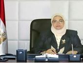 تحويل 29 موظفاً للتحقيق بتعليم كفر الشيخ بسبب الانصراف دون إذن