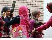 بالفيديو.. أولياء أمور بالإسكندرية يطالبون بمراعاة تصحيح الثانوية العامة