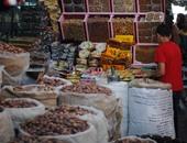 بالإنفوجراف.. تعرف على أسعار السلع والياميش فى شهر رمضان