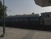 رئيس السكة الحديد: لا زيادة فى أسعار القطارات العادية أو اشتراكات الطلاب