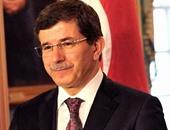 """صحفى تركى: """"داوواد أوغلوا"""" أكد أن دعم أردوغان لـ""""الإخوان"""" توجه شخصى"""