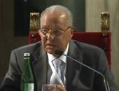 """""""البحوث الإسلامية"""" ينعى الدكتور حمدى زقزوق: أسهم فى تجديد الفكر الإسلامى"""