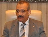 بحضور3 وزراء..مؤتمر للحفاظ على التراث وإدارة المواقع بجامعة حلوان