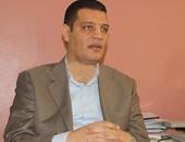 وزارة التضامن: الأربعاء المقبل آخر موعد لتسليم الصحيفة الجنائية للحجاج
