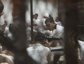 17 أكتوبر.. نظر الطعن على إعدام المتهمين فى مجزرة بورسعيد