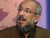 حبس الإعلامى محمد القدوسى مذيع قناة الشرق 10سنوات بتهمة نشر أخبار كاذبة