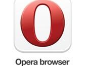 تطبيق Opera يحصل على تصميم جديد على منصة أندرويد