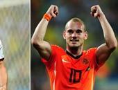 """""""فيفا"""" يحتفل بعيد ميلاد الهداف التاريخى للمونديال ونجم الطواحين"""