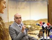 وزير السياحة بحكومة تسيير الأعمال يلغى سفره إلى روسيا الثلاثاء المقبل