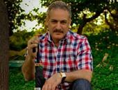 """عمر زهران ضيف خلود نادر الخميس على """"نغم إف إم"""""""