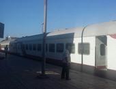 صحافة المواطن.. شكاوى من تأخر القطارات فى الصعيد وغضب من سوء المعاملة