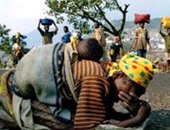 الكنيسة الكاثوليكية فى رواندا تعتذر على دورها فى الإبادة الجماعية