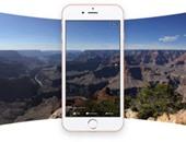 مؤسس فيس بوك يعلن رسميا عن بدء تشغيل الصور 360 درجة على الموقع