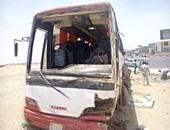 الأزهر الشريف ينعى ضحايا حافلة المعتمرين بالسعودية