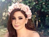 الجمعة.. أولى مفاجآت عمرو أديب بسهرة غنائية مع إليسا على شاشة ONE