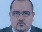 مصطفى أبو زيد يكتب: كم من الأفعال ترتكب فى حق المواطن العادى