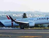 """قطر تنجز شراء 10% من """"لاتام"""" أكبر شركة طيران فى أمريكا اللاتينية"""