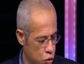 عمرو رزق: مفاجآت كبرى فى انطلاق قناة on sport