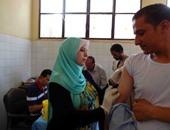 أخصائية الصحة العامة والطب الوقائى ببورسعيد: الكوليرا مرض غير موجود بمصر