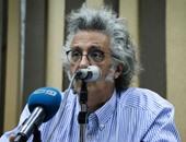 نقابة الأطباء ترفع دعوى قضائية ضد قانون تجميد حوافز أعضائها
