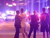 مطلق النار فى ملهى للمثليين بولاية فلوريدا أمريكى من أصل أفغانى