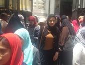 عطية عبد الحى الشرقاوى يكتب: رسالتى إلى شاومنج