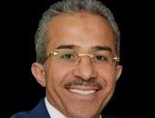 محمود كبيش: التدابير الاحترازية أفضل تعديلات قانون الإجراءات الجنائية