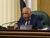 بالصور.. البرلمان يوافق على تعيين المستشار هشام بدوى رئيسا للجهاز المركزى للمحاسبات