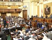 عضو لجنة الدفاع بالبرلمان: وضعنا الراهن يستدعى الإبقاء على قانون التظاهر