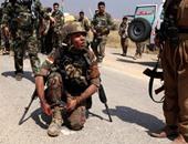 واشنطن بوست: العراقيون الفارون من جحيم داعش فى الفلوجة لم تنته مآسيهم بعد