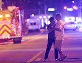 عمدة مدينة أورلاندو: لن نرضخ أمام الأعمال الإرهابية الجبانة ونقف فى وجهها