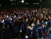 """منظمة السياحة العالمية تدين هجوم """"أورلاندو""""وتقدم تعازيها لمجتمع الشواذ"""