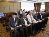 اليوم.. لجنة الشكاوى بالبرلمان تناقش مد العمل بقانون تأمين المنشآت الحيوية