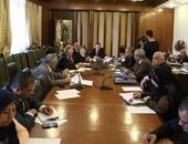 """""""الشئون العربية"""" بالبرلمان تصف دعوة أنصار """"على عبد الله صالح"""" بالخيانة"""