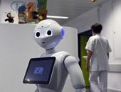 هل يخرج ذكاء الروبوت عن سيطرة البشر؟