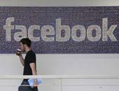 واشنطن بوست: فيس بوك يروج للأخبار المزيفة ويخدع المستخدمين حول العالم