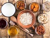 10عناصر غذائية يصيبك نقصها بالأمراض.. تعرف عليها